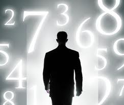 het Lotto Numerologie systeem