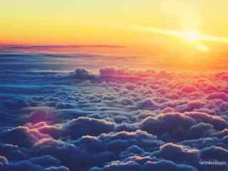 clouds Jackpot tijdmachine getallen